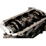 Motor Parcial Classic Novo Corsa Celta 1.0 06 / Flex Gm