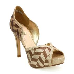1107127e0 Sapato Da Coleção Divalesi - Sapatos no Mercado Livre Brasil