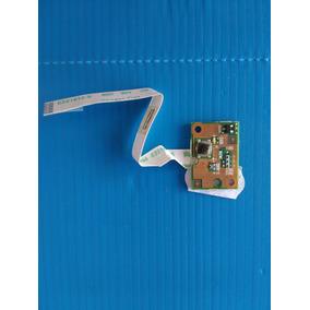 Botão Power Hp Pavilion Dm4-1160 Us