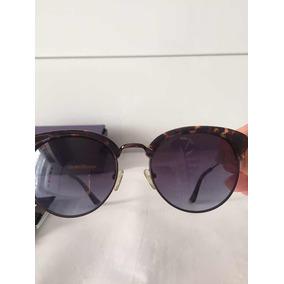 Oculos Chilli Beans Usado - Óculos, Usado no Mercado Livre Brasil 9b6d7e080f