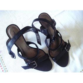 e169df706c Lindos Sapatos Sonho Dos Pés Feminino - Sapatos em Rio de Janeiro no ...