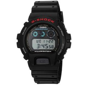 Relogio Casio G-shock Dw-69001vct