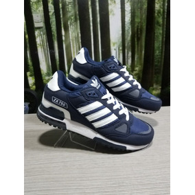 adidas hombres zapatillas zx 750