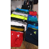 Kit Calcoes Adidas no Mercado Livre Brasil 0d4cf240ebfd6