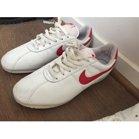 best service 39717 7c96a Nike Cortez Año 1988 Originales