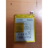 Bateria Alcatel Scribe Tlp0225a2
