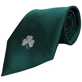 Sombrero De Irlanda Con Trebol en Mercado Libre México 36ecd487a90