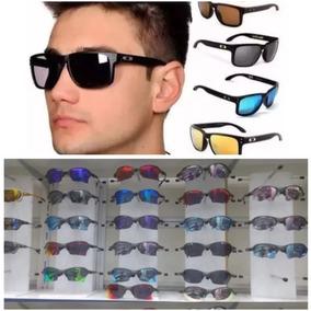 193333615 Oculos Juliet De Plastico - Óculos De Sol Com lente polarizada no ...