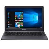 Notebook Asus 2gb Ram 32gb Emmc 11.6