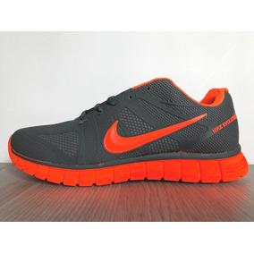 Tenis Nike 900 Deportivos (varios Colores)