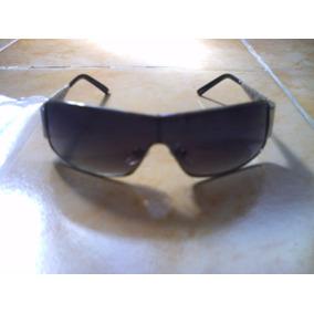 901d1ac05525e Lentes Gafas D Sol Marca Rayban Genéricos Diseño Rectangular