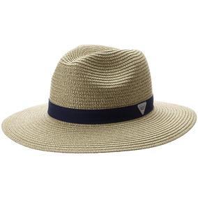0a2a65bad3937 Sombrero Tipo Pava - Sombreros para Hombre en Bogota en Mercado ...