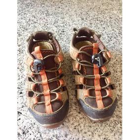 Chalas Niña Colloky - Vestuario y Calzado en Mercado Libre Chile b591e518e20ba