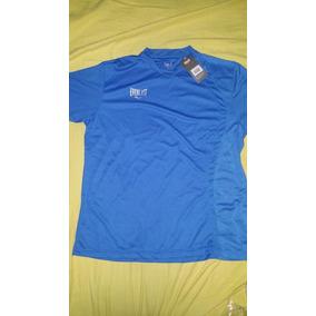 Camisa Sherco - Camisetas e Blusas no Mercado Livre Brasil 170f2d56326