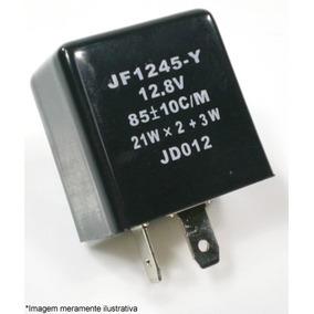 8fd36474e3a Injeção Eletrônica Intruder 125 - Acessórios para Veículos no ...
