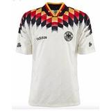 Camisa Alemanha 94 - Camisa Alemanha Masculina no Mercado Livre Brasil beabcba231c65