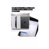 Ipad Mini 2 / 32gb / Vendo O Cambio