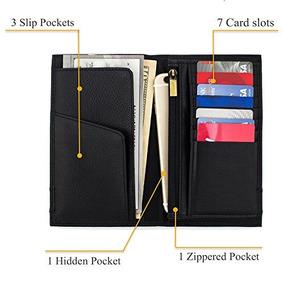 f97279b5363d1 Portadas Para Finca - Billeteras en Mercado Libre Colombia