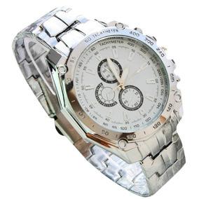 Relógio Masculino Orlando Dropship Levert M5114