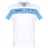 46df7bbf98 Camisa Da Lazio 2018 - Camisa Lazio Masculina no Mercado Livre Brasil