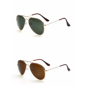 c1b2f85b9f7 Óculos Escuros De Sol Dior - Óculos no Mercado Livre Brasil