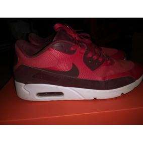 828baa6aa49 Nike Air Press - Zapatos de Hombre en Mercado Libre Chile