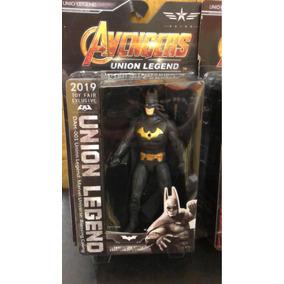 Batman Avengers. Juguetes Nuevos Niño