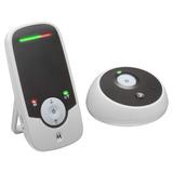 Baby Call Motorola Mbp160 Monitor Digital Inalámbrico