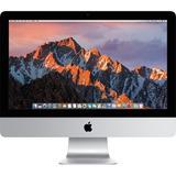 Apple iMac Mmqa2 21,5