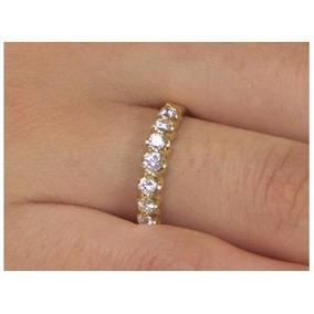 Lote Com 5 Diamantes De Meio Ponto Cada+brinde - Joias e Relógios no ... 819339e5e8