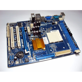 ASROCK 760GM-S3 AMD ALL-IN-1 DRIVER FOR MAC DOWNLOAD