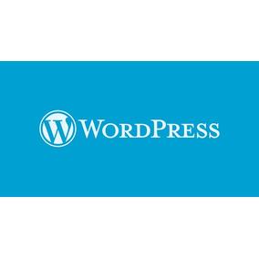 + De 2.000 Temas Para Wordpress. E Para Blogs.