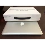 Macbook Pro 13 2012 - 2015 I5 2.5ghz 4gb Ram 500gb