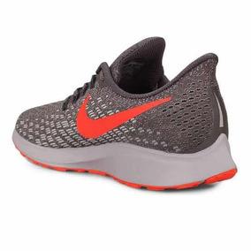 Nike Pegasus 35 Tenis Hombre Running Gym Oferta