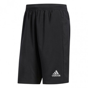 20f3aad378 Kit Camiseta E Bermuda Adidas - Calçados