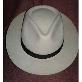 fae8a7933598c Sombreros Galeras De Vestir - Antigüedades en Mercado Libre Argentina