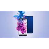Smartphone Huawei Mate 10 Lite Na Promoção