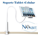 Soporte 70 Cm Tablet / Celular