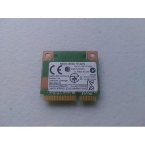 ASUS X451CAP RALINK WLAN DRIVER PC