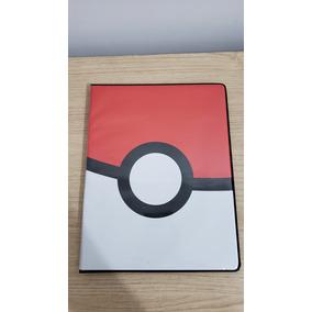 1 Pasta E 39 Cards Gx Pokémon