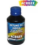 Betume Da Judéia 100ml 15810 Acrilex -promoção