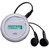 Sony Nw-e103 Mp3