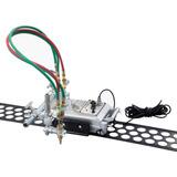 Máquina Para Corte Reto Mq1-30 220v Tartaruga Esab/condor
