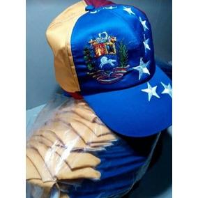 Gorra De Venezuela - Gorras Hombre en Mercado Libre Perú 3f199be33da