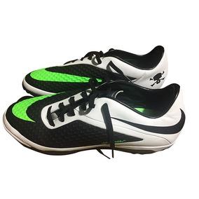 Tenis Nike Futbol Rapido Nuevos - Tacos y Tenis Nike de Fútbol en ... 8fb2e7e786bc0