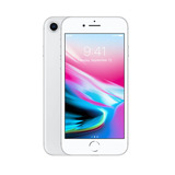 Smartphones Apple Iphone 8 64gb A.silver