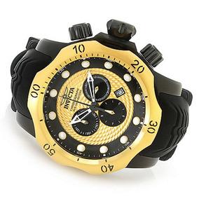 Relógio Invicta Venom 20444