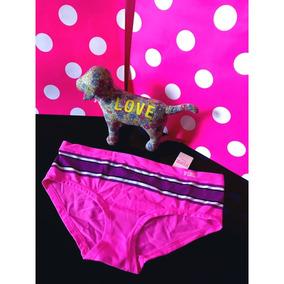 Panty Pink De Victoria Secret