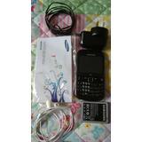 Celular Samsung Gt-s3350