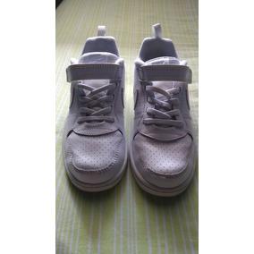 Tenis Nike Branco (original)
